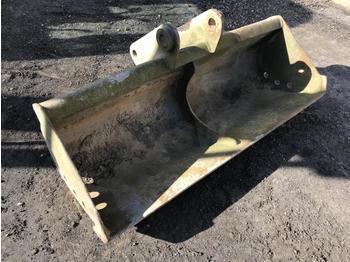 CATERPILLAR 1M50 - κουβας για εκσκαφείς