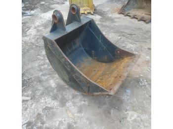 JCB  - bucket for excavator