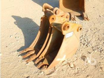 Bucket for excavator Qty Of 2 280 mm & 300 mm: picture 1