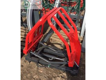Clamp Inter-Tech BALLENGREIFER / Bale grab /CHWYTAK BEL 1,2/1