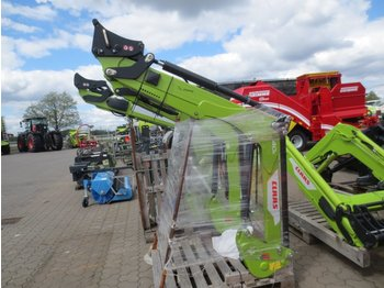 CLAAS FL 40 E - front loader for tractor