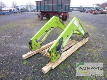 Claas FL 150 - front loader for tractor