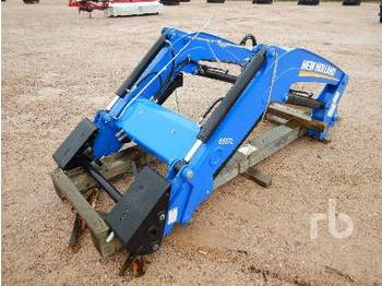 NEW HOLLAND 655TL Chargeur Frontal (Non Utilise) - front loader for tractor