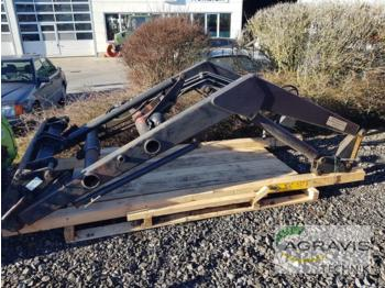Front loader for tractor Stoll ASL 3