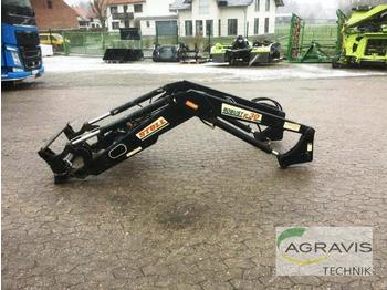 Stoll ROBUST F 30.02 HDP - front loader for tractor