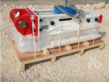 TANK TB210 - υδραυλικό σφυρί