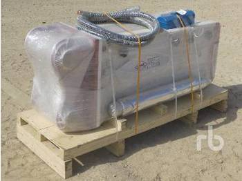 TANK TB220 Excavator Hydraulic Hammer - υδραυλικό σφυρί