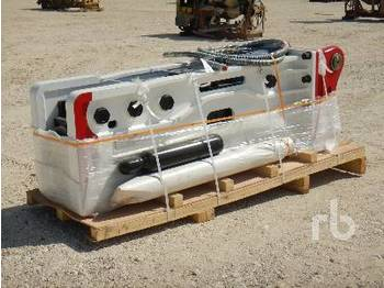 TANK TB350 - υδραυλικό σφυρί