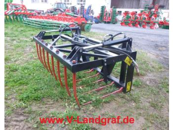 Attachment Metalinvest Dungzange