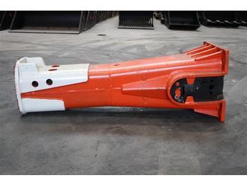 Rammer Hammer Rammer E64 - attachment