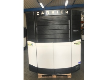 CARRIER Vector 1850MT – RB840144 - refrigerator unit