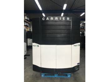 CARRIER Vector 1850 – RB823084 - refrigerator unit