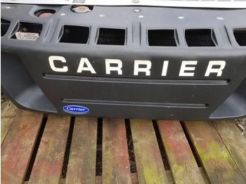 Carrier Supra 550 - refrigerator unit