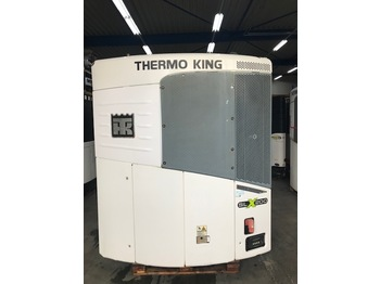 Refrigerator unit THERMO KING SLX200 50 – 5001147728: picture 1