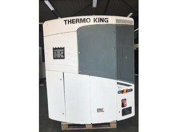 Thermo King SLX 300 refrigerator unit from United Kingdom