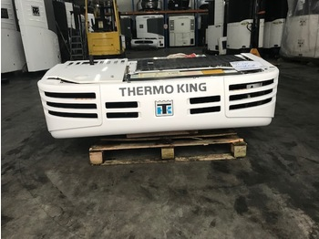 Refrigerator unit THERMO KING TS-200 50- 5001165108