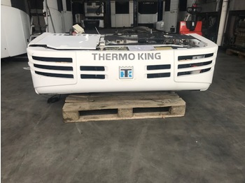 THERMO KING TS 300-525576455 - refrigerator unit