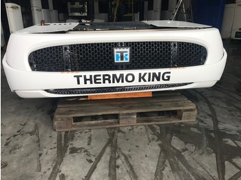 Refrigerator unit THERMO KING T-1000R- GLW1078067: picture 1