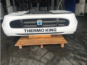 Refrigerator unit THERMO KING T-1200R- GLW1014084: picture 1