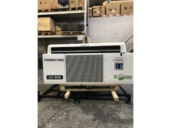 Refrigerator unit THERMO KING UT 800-50 – GLW1138350