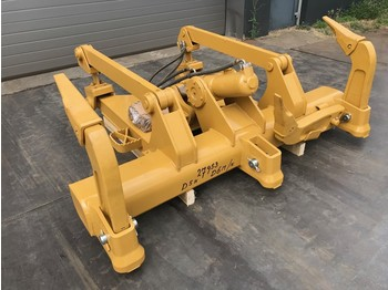 Used rippers for sale at Truck1