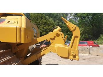 Fits CAT Ripper For CAT D6T & D6N  - ripper