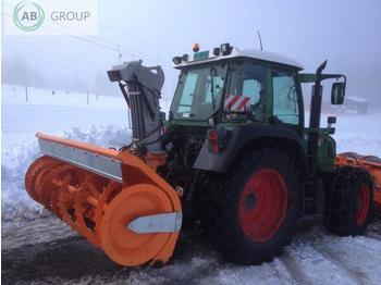 AB Group Schneefräse 2.8m/Снегоочиститель 2,8 м/ Odśnieżarka 2.8 m - منفاخ الثلج