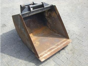 Viby Jern Excavationbucket HM-800 Beco - attachment