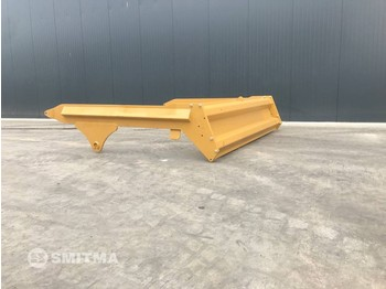 Attachment Volvo A40E A40F TAILGATE • SMITMA