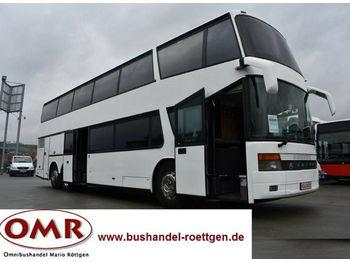 Autobus piętrowy Setra S328DT/Nightliner/Astromega/Synergy