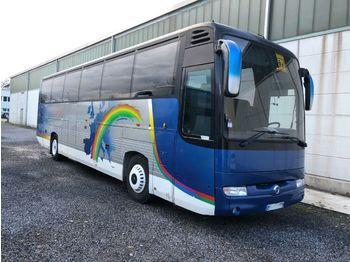 Irisbus iliade RTX/Euro3/Klima/MIT NEU MOTOR 20.000 Km  - autobus urban