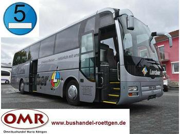 Autobus urban MAN R 07 Lion´s Coach / 1216 / Tourismo / Travego /: foto 1