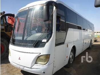 MITSUBISHI GHABBOUR EAGLE 50 Passenger 4x2 Highway - autobus urban