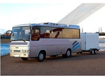 Mitsubishi Prestij - autobus urban