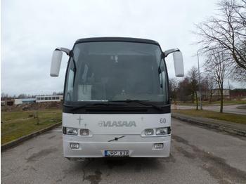 VOLVO B 12 - autocar