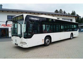 Mercedes-Benz 0530 Citaro Klimaanlage Euro 2  - mestský autobus