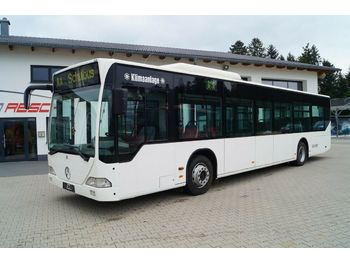 Mercedes-Benz 0530 Citaro Klimaanlage Euro 2  - miejski autobus