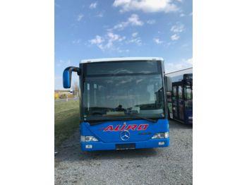 Mercedes-Benz Citaro O530G  - miejski autobus