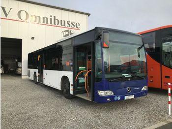 Mercedes-Benz Citaro O530N  - miejski autobus