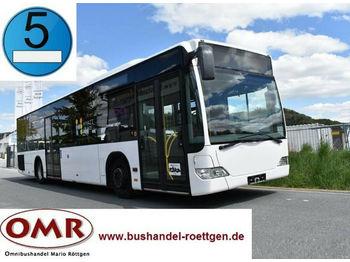 Mercedes-Benz O 530  Citaro / 415 / Lion´s City / Euro 5  - miejski autobus