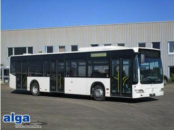 Mercedes-Benz O 530 Citaro, Euro 5, Klima, 3 Türen  - miejski autobus