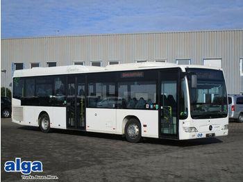 Mercedes-Benz O 530 LE Citaro, Euro 5, Klima, 42 SItze  - miejski autobus