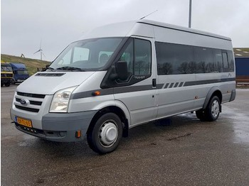 Ford TRANSIT - minibus