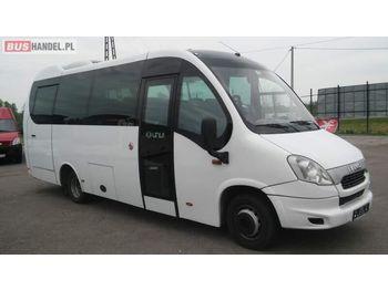 Minibus IVECO UNVI EURO 5