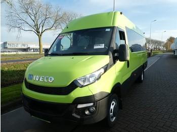 Minibus Iveco Daily 50 C 17 , 23+1 seater vip: zdjęcie 1