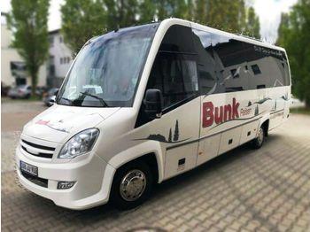 Iveco Maximo Daily 70C17 ( 96.000 Km )  - minibus