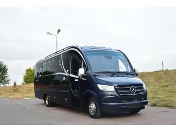 Minibus MERCEDES-BENZ Sprinter Granturismo