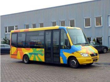 Minibus Mercedes-Benz 616 CDI Sprinter/Klima/Retarder
