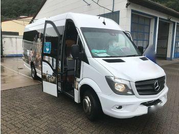 Mercedes-Benz Sprinter ProBus  - minibus