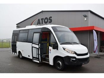 / - Rosero P First - minibus
